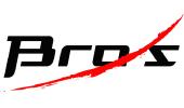(株)Bro's