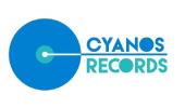 CYANOSRECORDS