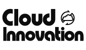 株式会社Cloud-innovation