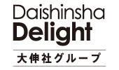 株式会社大伸社ディライト
