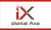 (株)デジタルアックス