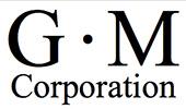 株式会社G・M Corporation