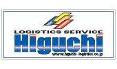 Higuchi