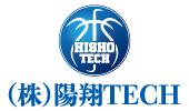 株式会社陽翔TECH