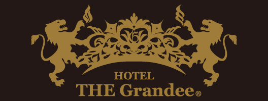 HOTEL THE Grandee 心斎橋