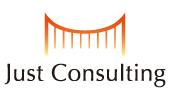 JustConsulting