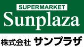 株式会社サンプラザ