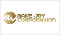 株式会社MJC