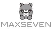 株式会社MAXSEVEN