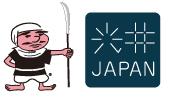株式会社光井JAPAN