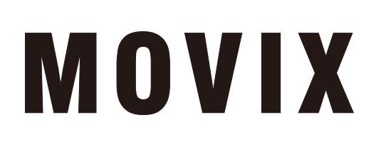 MOVIX堺