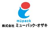 株式会社 ミューパック・オザキ