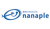 株式会社nanaple