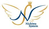 株式会社ニチワシステム