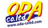 株式会社ODA