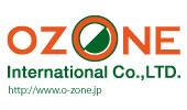 株式会社オゾンインターナショナル