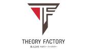 theoryfactory