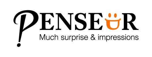 株式会社パンスール