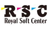 株式会社ロイヤルソフトセンター