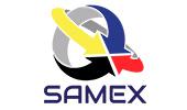 株式会社SAMEX