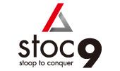 株式会社stoc9