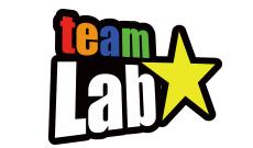 Team☆Lab