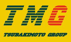 株式会社T.M.G