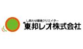東邦レオ株式会社