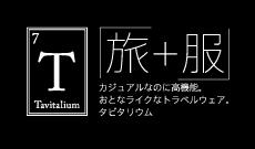 株式会社V&A Japan