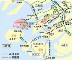 /common/img/team/maishima_map.jpg