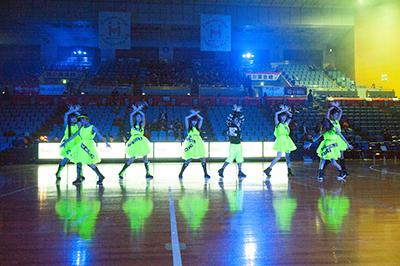 1624yokohama_dance1.jpg