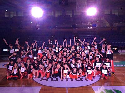1624yokohama_dance2.jpg