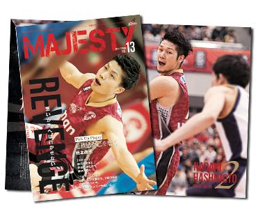1624mikawa_majesty.jpg