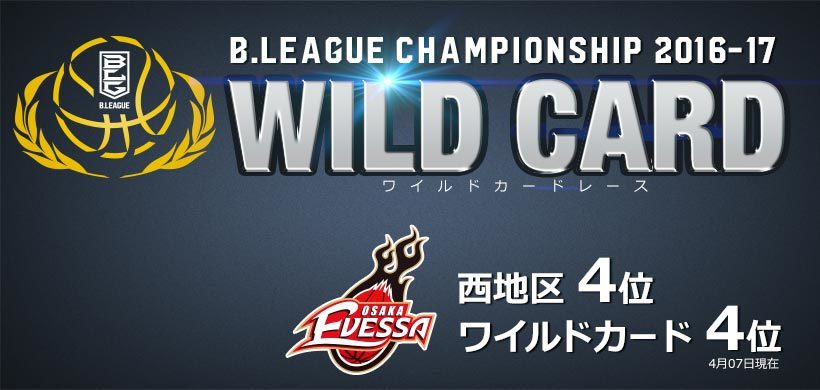 wildcard_02.jpg