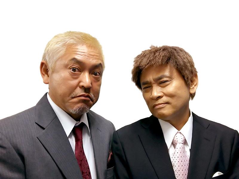 3/31(土)4/01(日)vs新潟戦】「ダ...