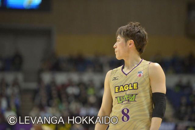 check_tajima.jpg