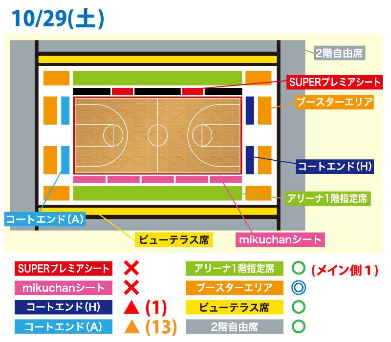 1606kyoto_zanseki1.jpg