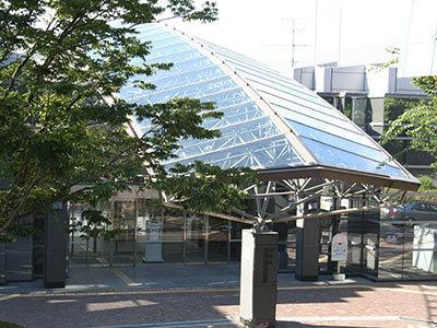 gaikan_ikeda.jpg
