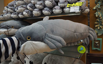 1608shiga_shigaken2.jpg