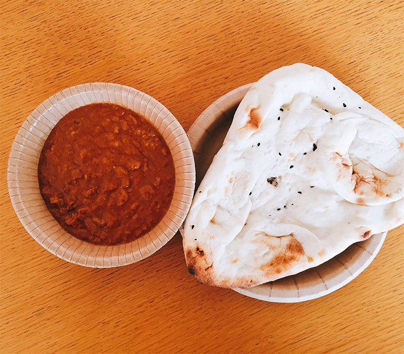 1608_food02.jpg