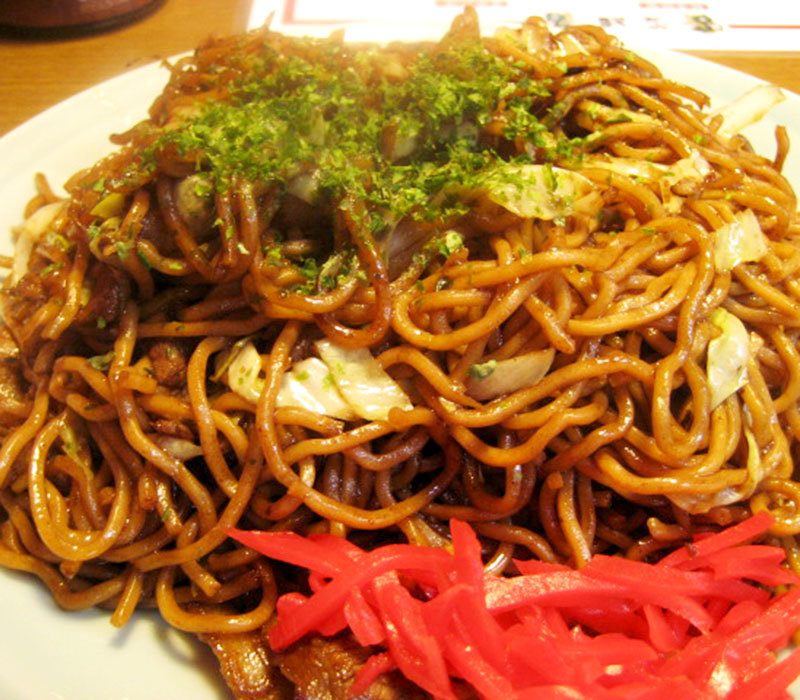1613okinawa_food_01.jpg