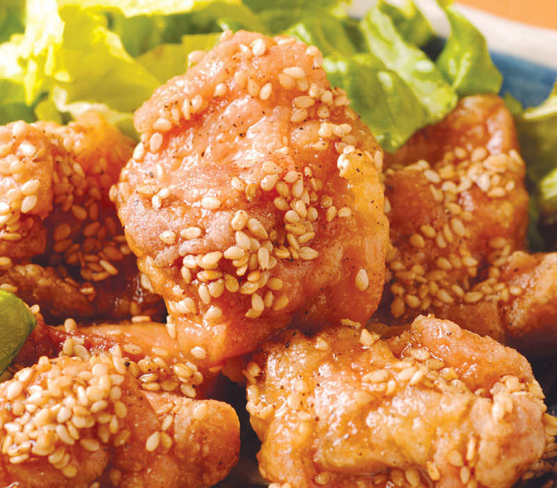 1613okinawa_food_02.jpg