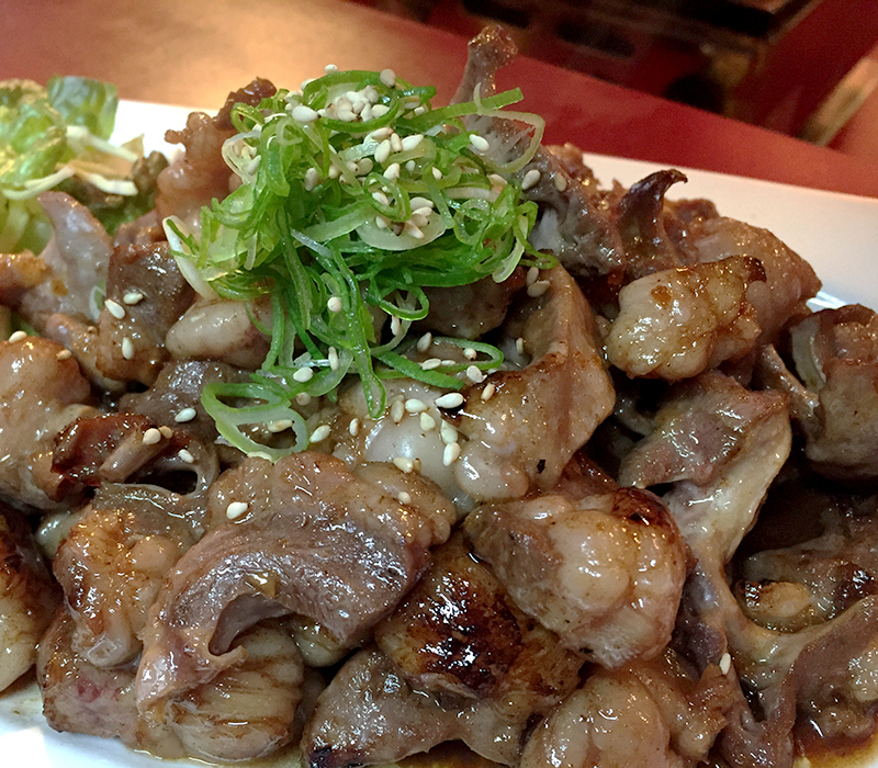 1615sendai_food_03.jpg
