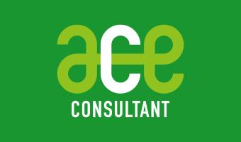 ACEコンサルタント株式会社