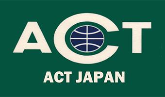 株式会社ACT JAPAN