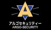 株式会社アルゴセキュリティー