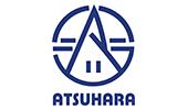 株式会社アツハラ