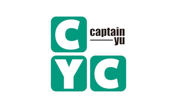 株式会社キャプテン・ユー
