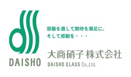 大商硝子(株)