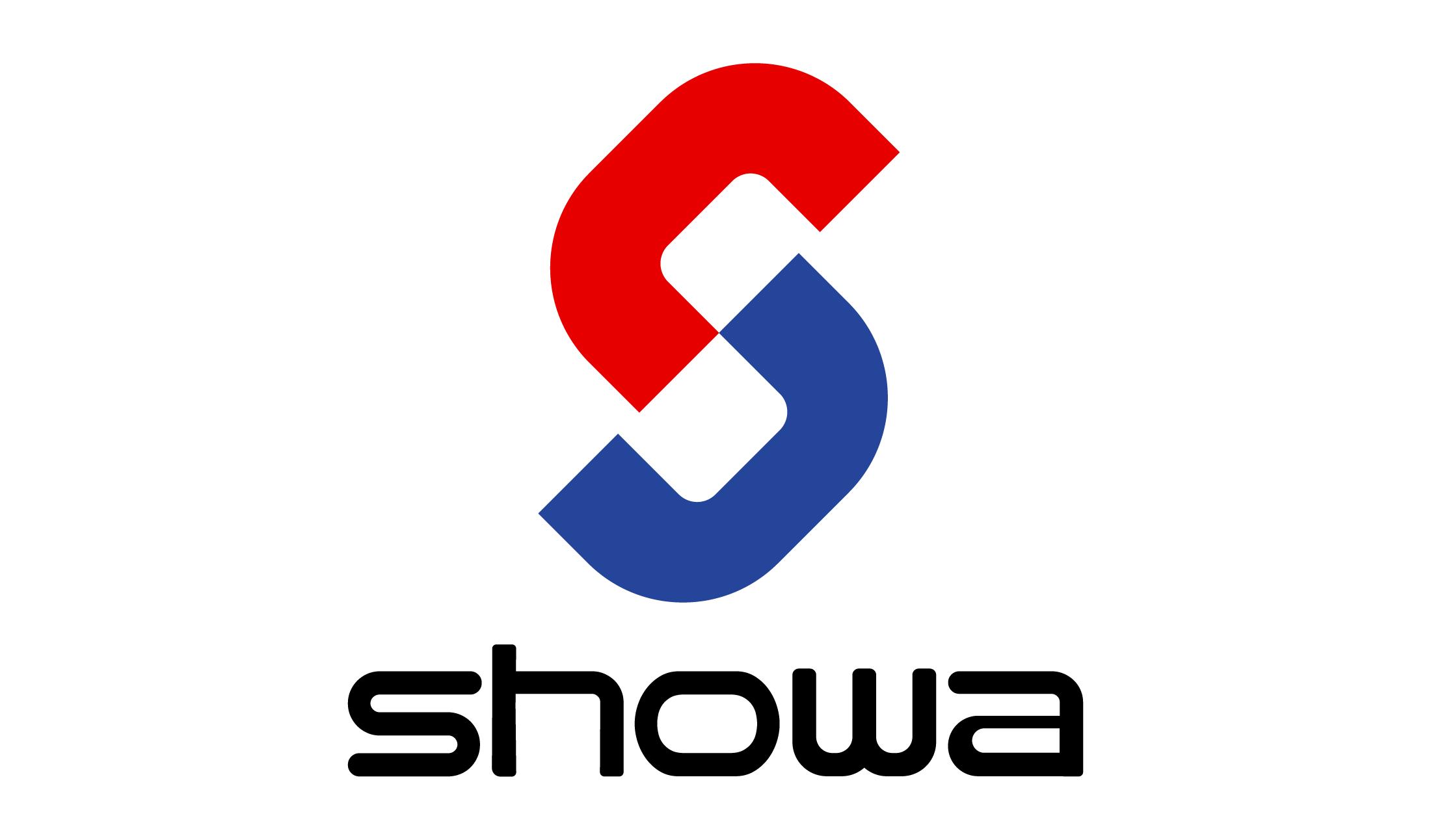 株式会社ショウワ